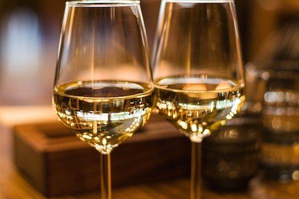 top_vino_bianco_italiano