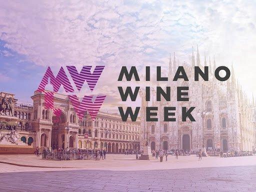 milano_wine_week