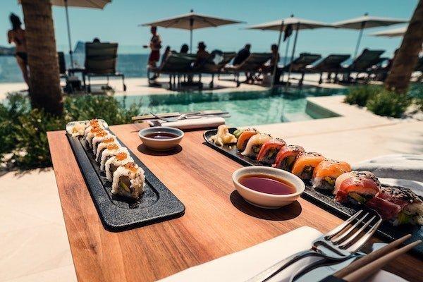 vino_per_sushi