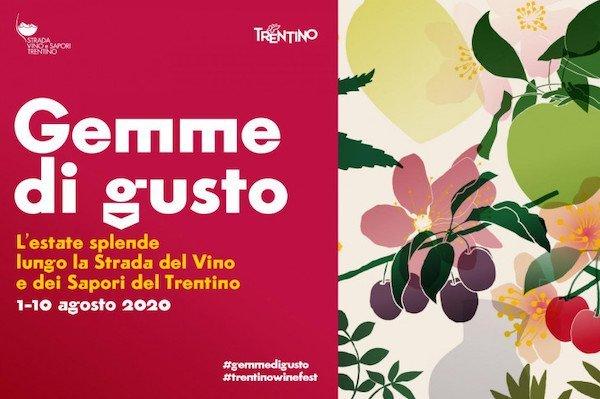 gemme_di_gusto