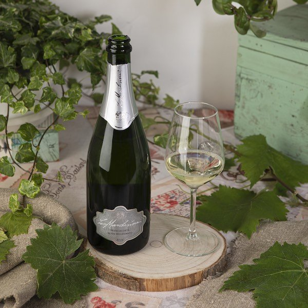 vino-franciacorta-marchesine