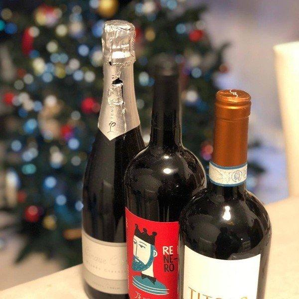 wine_erasmus_amantidivino