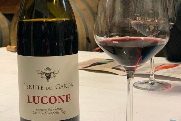 Lucone_groppello_vino_rosso