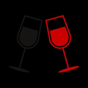 Bicchiere Consigliato