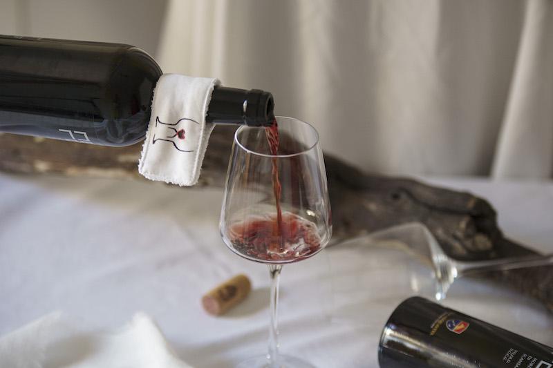 salvagoccia-vino